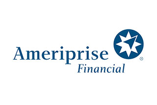 David Yarletts - Ameriprise Financial Advisor